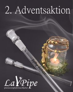 2advent_aktion